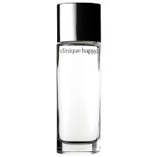 clinique-happy-woman