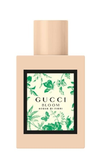 gucci-bloom-aqua-di-fiore-1