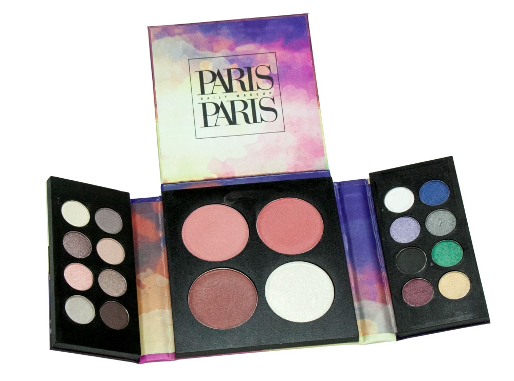 mirlans-paleta-sunrise-paris-lgn
