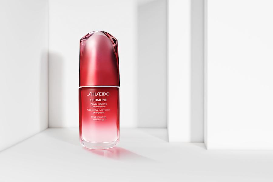 Shiseido UTM 2.0 - Lifestyle - copia
