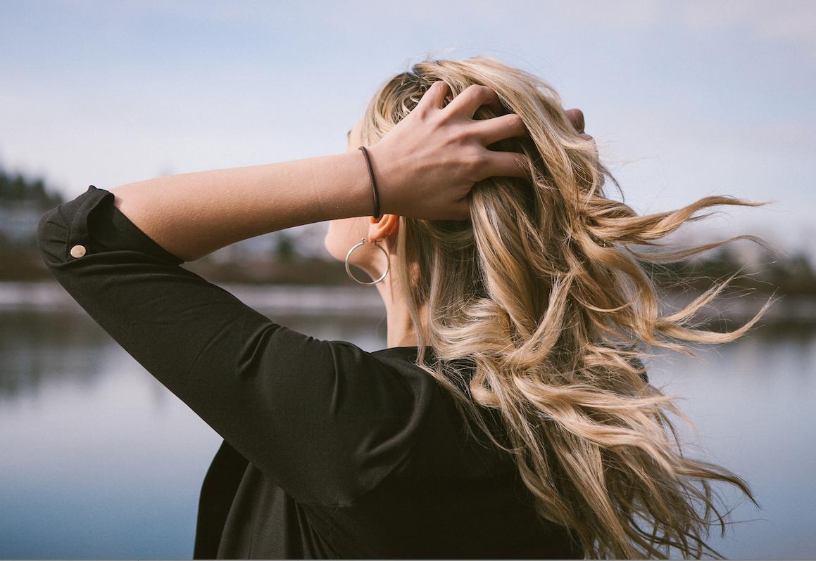 Perfumerías Laguna cuida el cabello