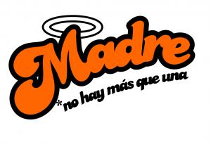 madrenohaymasque11