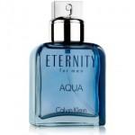 calvin-klein-eternity-aqua-p_13188661vb