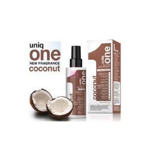 uniq-one-coconut-150-ml