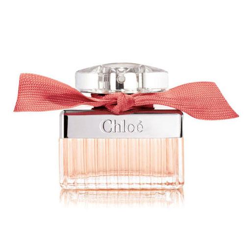 Chloe-Roses-de-Chloe-Fragrance-Fall-2013