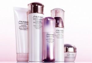 novedades-en-cosmetica-de-shiseido