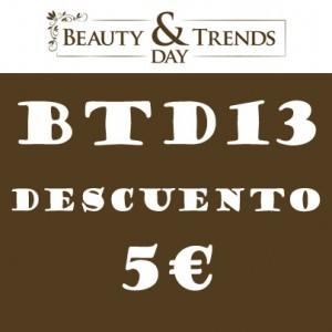 BTD13Descuento