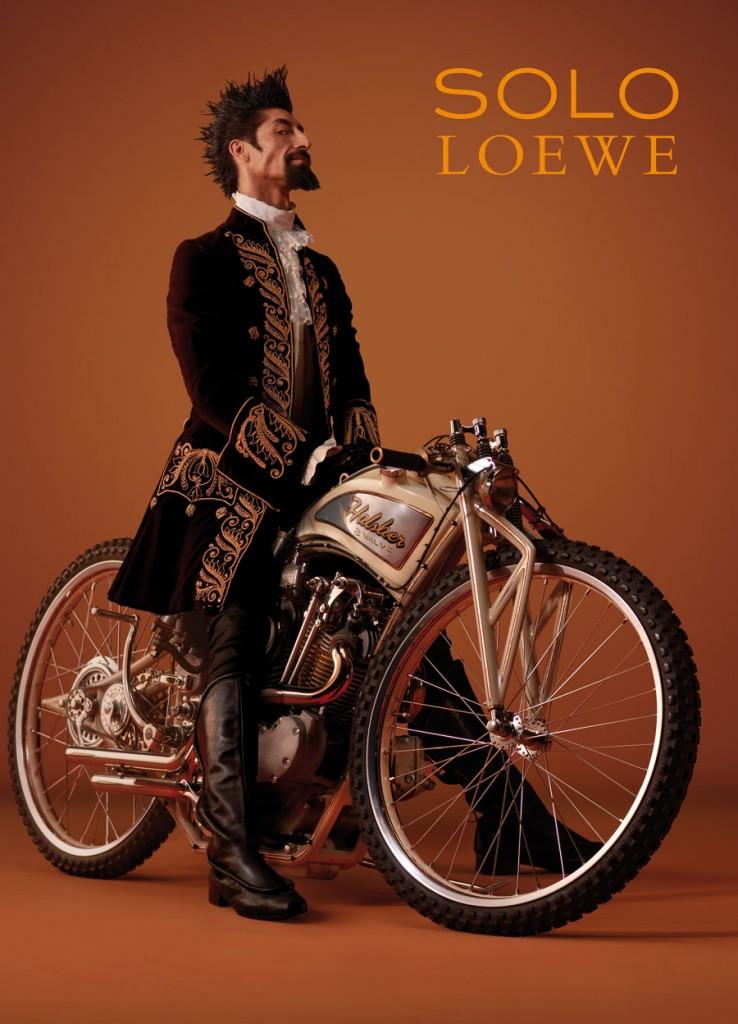 SOLO-Loewe-pag-simple