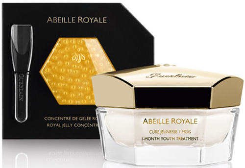 GUERLAIN_Abeille-Royale_Cur