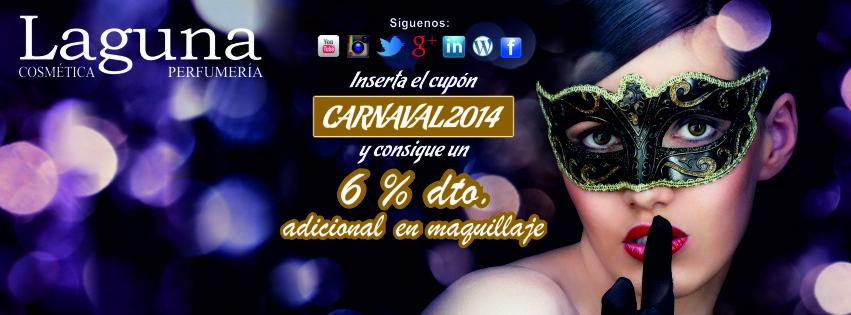 portada  facebook carnaval FEBRERO 2014 (2)
