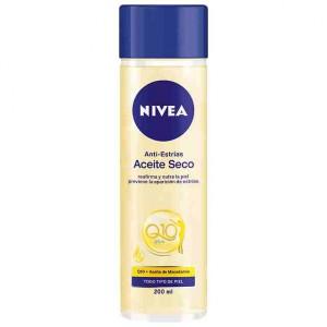 aceite-seco-antiestrias-q10-nivea_l1