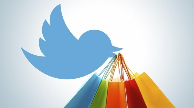 Días Tuiteros - Perfumerías Laguna