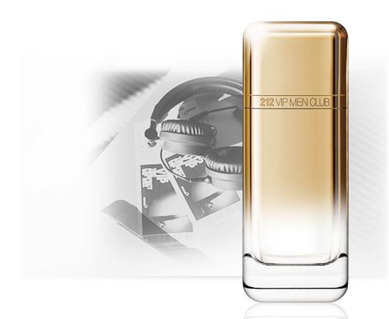 Perfumerías Laguna. Tienda de perfumes online.