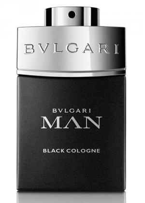 bvlgari-man-black-cologne