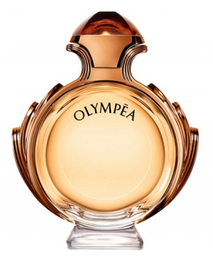 olympea-intense
