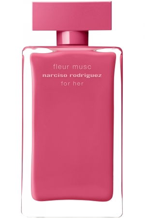 narciso-for-her-fleur-musc