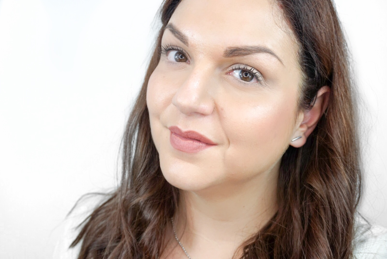 Patricia de La Patripedia del Maquillaje