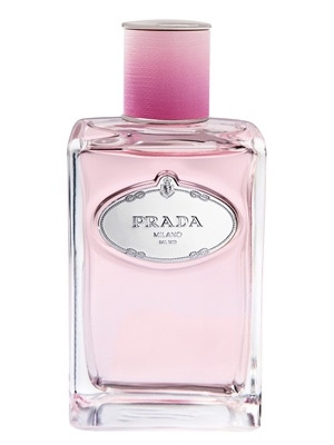 prada-infusion-rose
