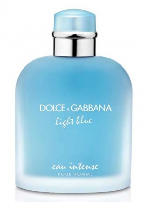 dg-light-blue-eau-intense-pour-homme