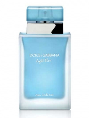 dg-ligth-blue-eau-intense