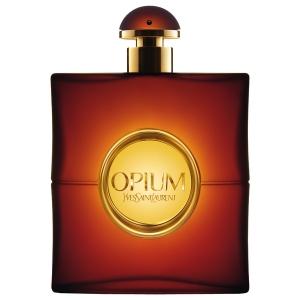 yves_saint_laurent-opium