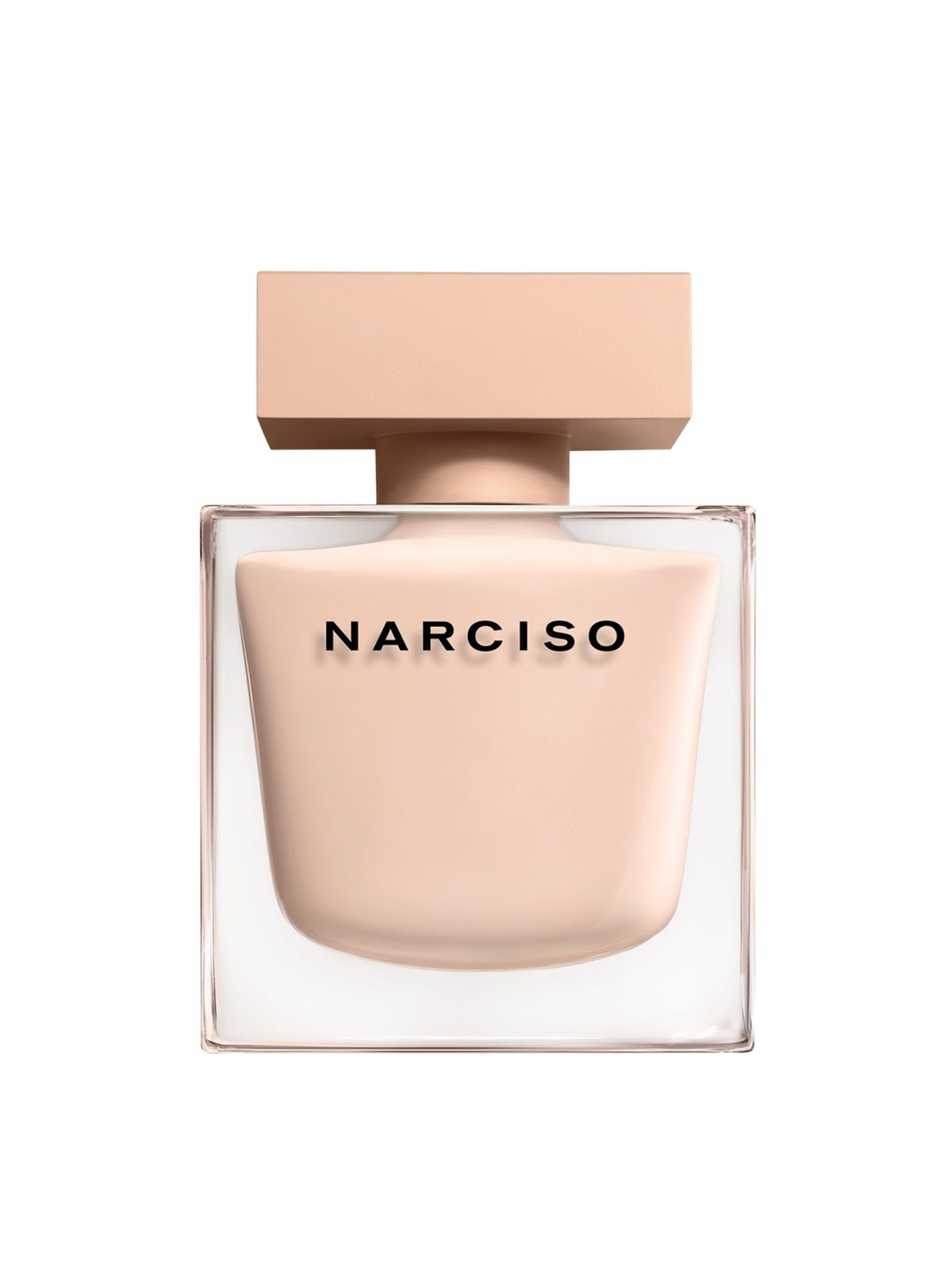 narciso-eau-de-parfum-poudree (1)