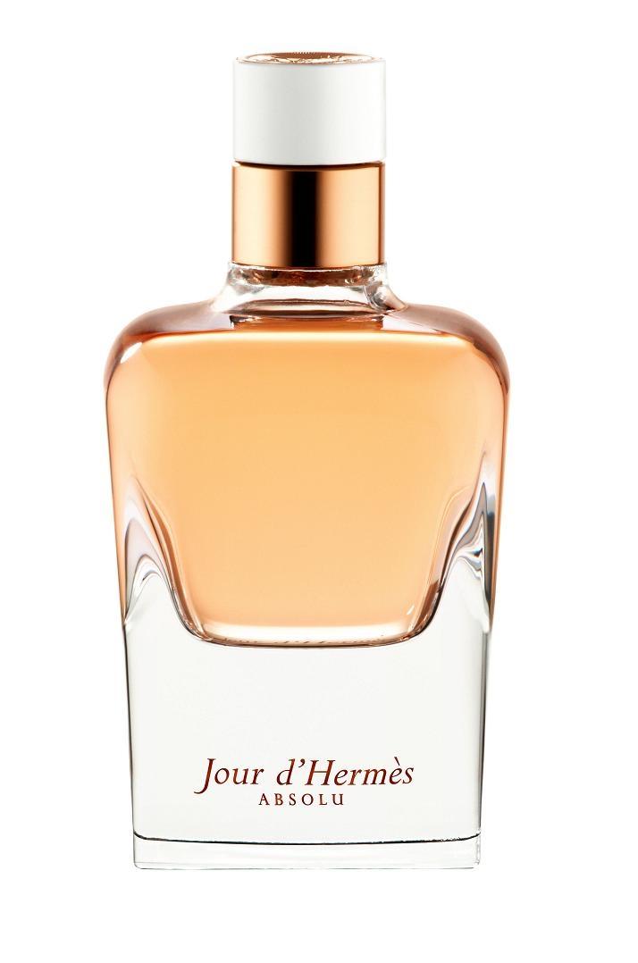 perfume-hermes-jour-absolue