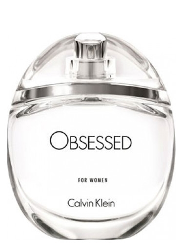 ck-obsessed-for-woman