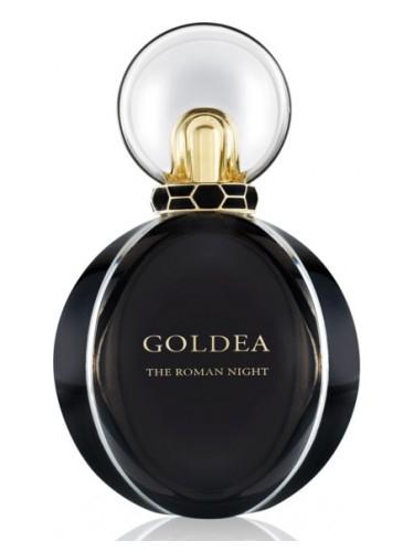 bvlgari-goldea-the-roman-night