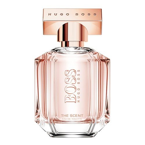 boss-the-scent-for-her-edt