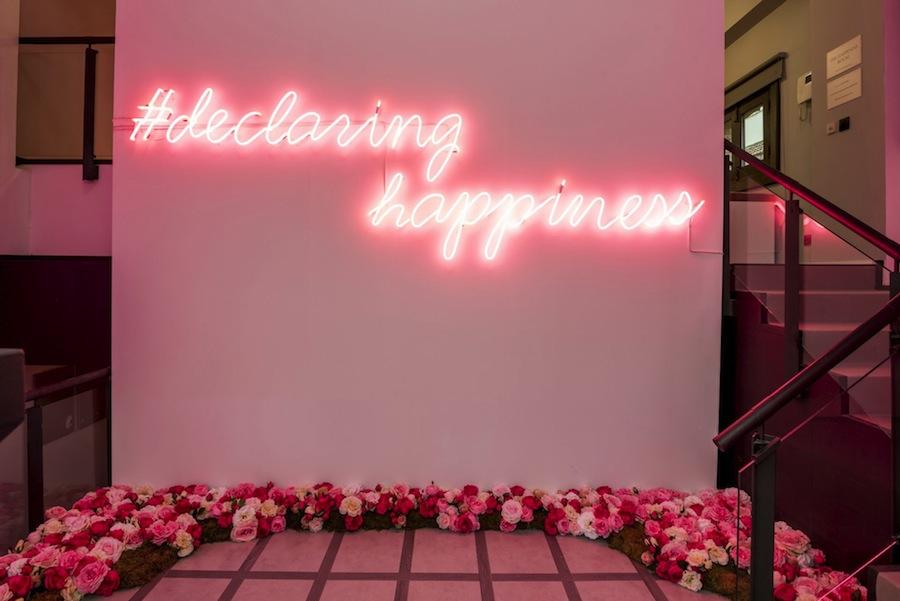 Foto: living-backstage.com