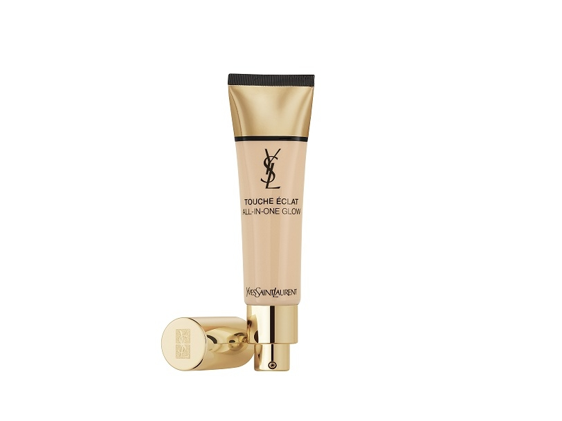 ysl-touche-eclat-all-in-one-glow-b20