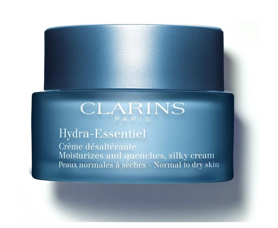 clarins-hydra-essentiel-cream