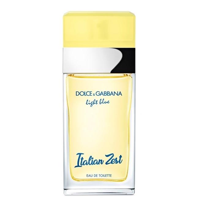 dolcegabbana-light-blue-woman-italian-zest