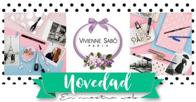 Vivienne Sabó
