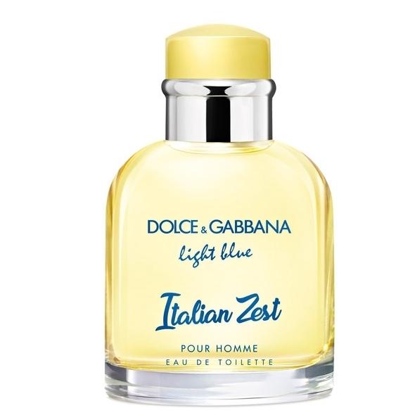 dolcegabbana-light-blue-italian-zest