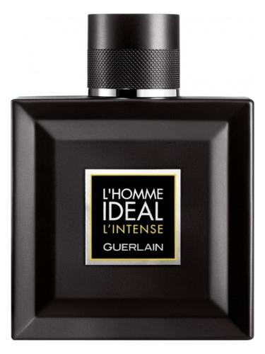 guerlain-lhomme-ideal-intense
