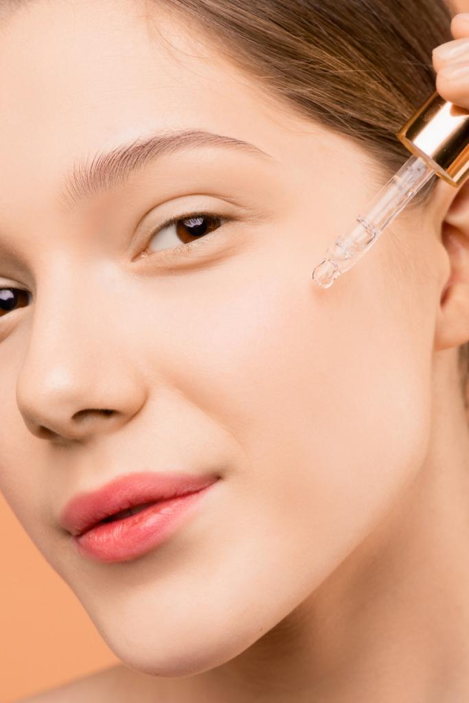 Tratamientos adecuados para cuidar tu piel del frío